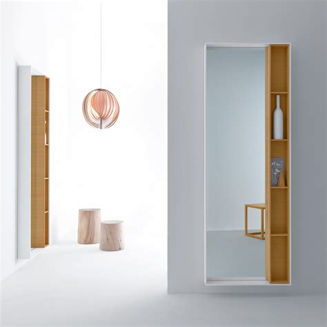 Bathroom Mirror Units by Mirror Design Ideas White Wallpaper Bathroom Mirror Units