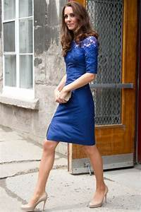 Kate Middleton Dresses Half Sleeve Jewel Short Mini Green ...