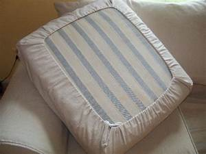 replacement sofa cushions covers foam cushion replacement With sofa cushion cover sizes