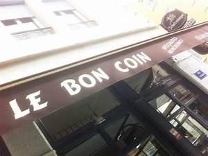 Le Bon Coin Rhone Alpes : le bon coin lyon restaurant avis num ro de t l phone photos tripadvisor ~ Gottalentnigeria.com Avis de Voitures