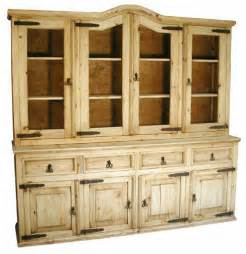 kitchen furniture hutch rustic pine cupboard rustic china cabinets and hutches by indeed decor