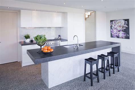 Kitchen New Zealand