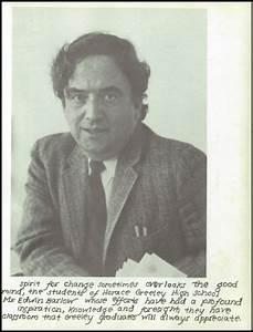 Explore 1970 Horace Greeley High School Yearbook ...
