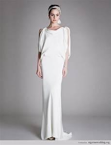 alice temperley wedding bridal dress 2012 froufrou le bleu With alice temperley wedding dresses