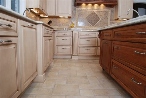 kitchen flooring options uk best kitchen flooring options uk wow 4863