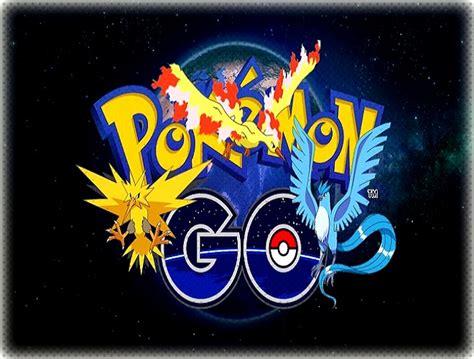 Descargar ahora downloads para windows desde softonic: Descargar Fotos De Pokemon Para Celular | Para Descargar ...
