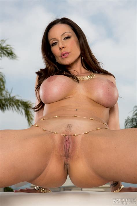 Sexy Asian Lady Likes Passionate Women photos (Kendra Lust ...