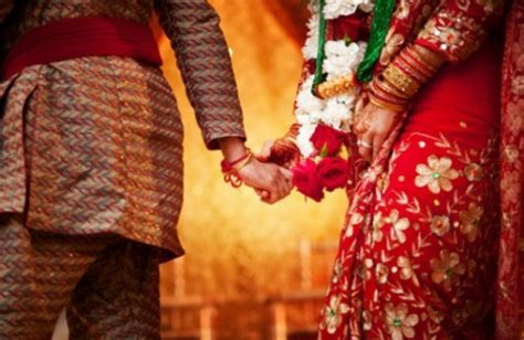7 Tips For An Indian Wedding On A Budget