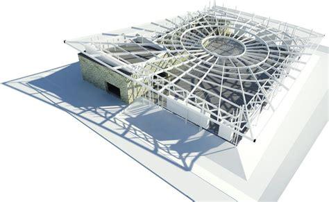 en images cr on architectes