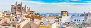Autovermietung Auf Mallorca : mietwagen mallorca erfahrungen sunny cars ~ Kayakingforconservation.com Haus und Dekorationen