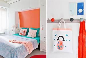 stunning couleur orange se marie avec quel couleur ideas With beautiful association de couleurs avec le bleu 3 quelles couleurs se marient avec le dore