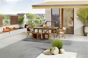 Vorhänge Für Den Außenbereich : sgbdd eigenmarke erweitert produktsortiment neu von terralis hochfunktionale keramikplatten ~ Sanjose-hotels-ca.com Haus und Dekorationen