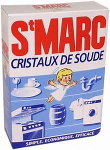 Cristaux De Soude Carrefour : la couche lavable et le maillot couche hamac pour le bien ~ Dailycaller-alerts.com Idées de Décoration
