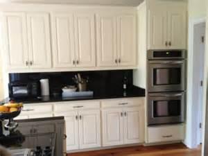 specialty cabinet finishes portfolio kitchen cabinet
