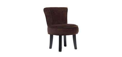 petit fauteuil crapaud marron testez nos petits fauteuils crapaud marron design rdvd 233 co