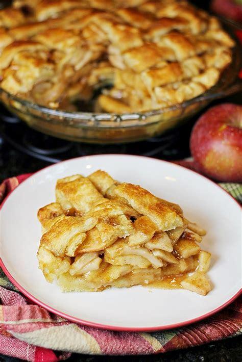 best apple pie the best apple pie my pie best apple pie