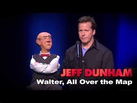 Jeff Dunham Memes - pinterest the world s catalog of ideas