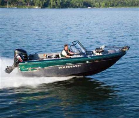 Warrior Boats Seats by Assorted Used Nitro Boats For Sale On For Sale On Walleyes