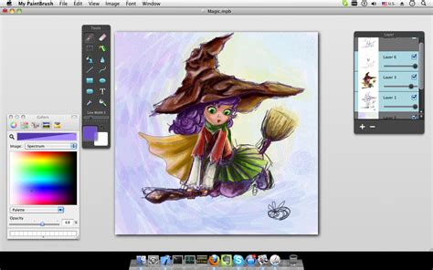 create personalize artwork with unlocking your creativity
