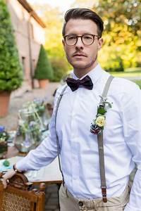 Costume Décontracté : 1001 id es tenue de mariage homme d contract parce ~ Louise-bijoux.com Idées de Décoration