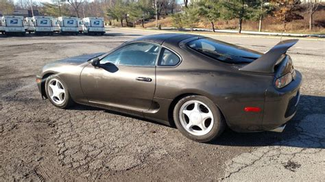 auto air conditioning service 1993 toyota supra electronic valve timing cars 1993 toyota supra premier edition mkiv 2jz