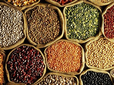 lentils   quick  easy  prepare