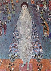 Bilder Von Klimt : the work of gustav klimt guliverlooks ~ Markanthonyermac.com Haus und Dekorationen