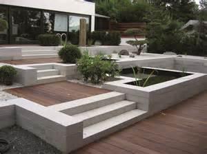 granitplatten treppe blockstufen aus granit granitpflaster