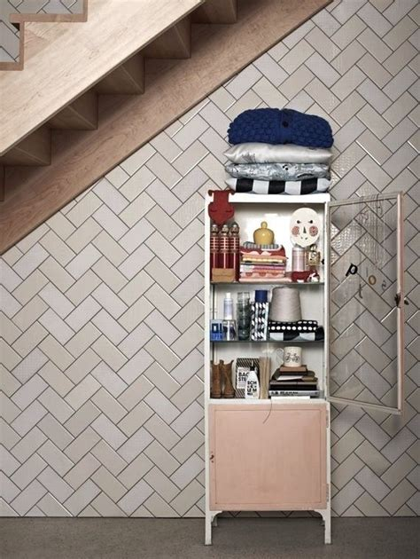 how to install kitchen backsplash gorgeous variations on laying subway tile