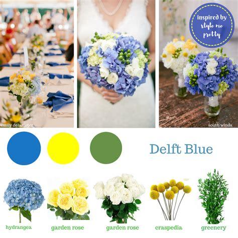 diy wedding flower packages wholesale wedding flowers