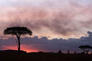 African Scenery Photo Gallery: | A2A Safaris