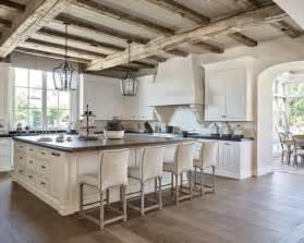 country living 500 kitchen ideas mediterranean kitchen design ideas remodel pictures houzz