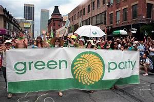 Why We Greens Still Push for Anti-Occupation Boycott ...