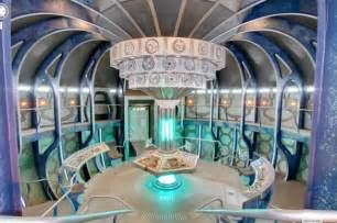 new orleans home interiors explore doctor who s tardis in maps