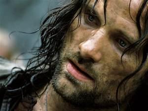 TolkienBritta.com: Viggo Mortensen's 'Hobbit' Interview