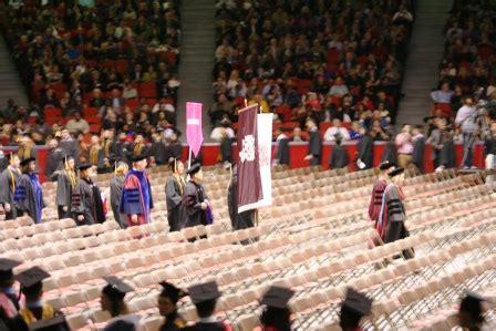 courtneys graduation