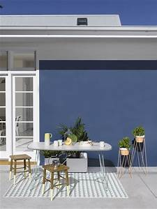 Colour Schemes Exterior & Interior Scheme Ideas