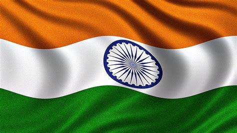 india flag full hd wide wallpapers hd wallpapers rocks