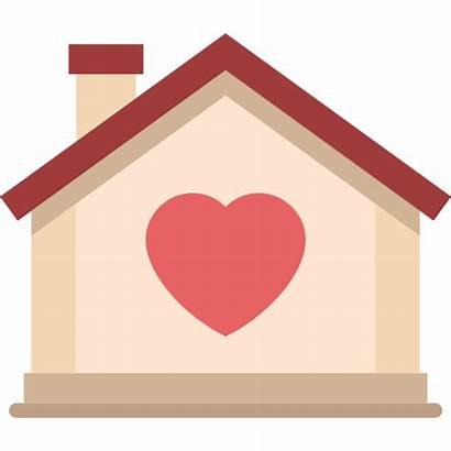 Svg Vector Icon Vectors Heart Icons Estate