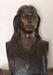 The, Apache, Wars, Part, I, Cochise