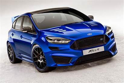 Rs Focus Ford Wallpapers Background Nice