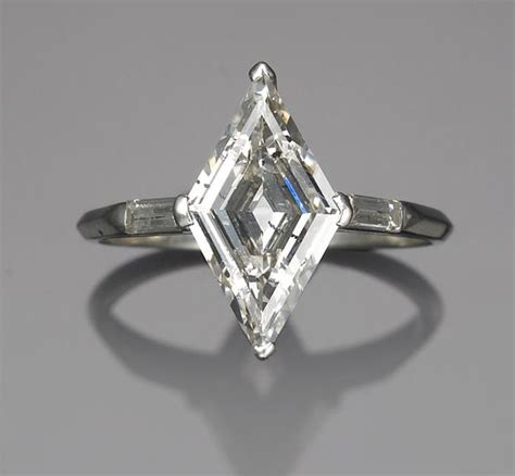 Engagement Ring Auction  Engagement Ring Usa. Pinterest Woman Engagement Rings. Square Shaped Engagement Rings. Flower Cut Wedding Rings. Hockey Rings. Evening Star Wedding Rings. Crushed Stone Engagement Rings. Nenya Wedding Rings. Puzzel Wedding Rings
