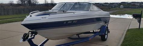 Boat Donation Alabama yacht or jet ski in alabama sailboat donations