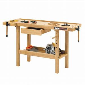 Amazing Folding Workbench BEST HOUSE DESIGN : Build a