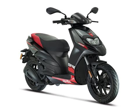 Aprilia Sr 150 Crossover Scooter Launch On 22nd August
