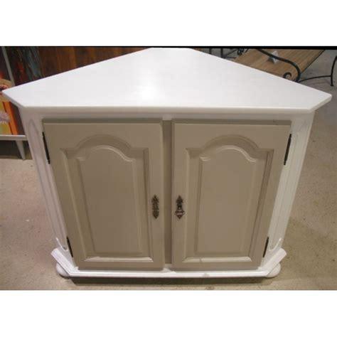 nettoyer canape cuir blanc meuble tele en coin 28 images meuble coin meuble
