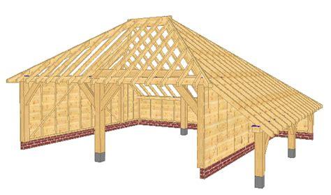 plans wooden garage plans  simple entertainment center plans sadfbb