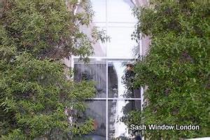 Sash Window Renovation London : sash window london renovation services ~ Indierocktalk.com Haus und Dekorationen
