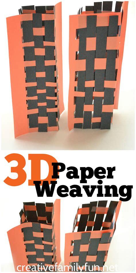 paper weaving exploring bangladesh  art