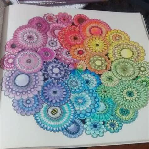 ideas  colour wheel  pinterest color wheels